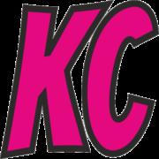 (c) Kitsch.club