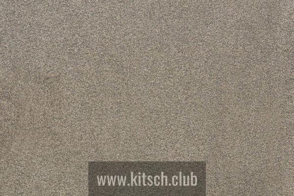 Швейцарская ткань 4 Spaces, коллекция Giorgio/Barbarella, артикул Barbarella/1002/Bronze