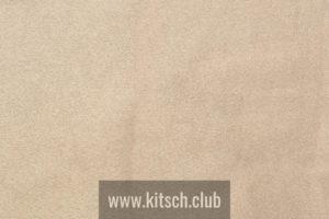 Швейцарская ткань 4 Spaces, коллекция Giorgio/Barbarella, артикул Barbarella/1002/Champagne