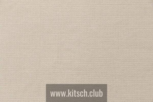 Швейцарская ткань 4 Spaces, коллекция George/Betty/Daniela/James/Max, артикул Betty/1443/833