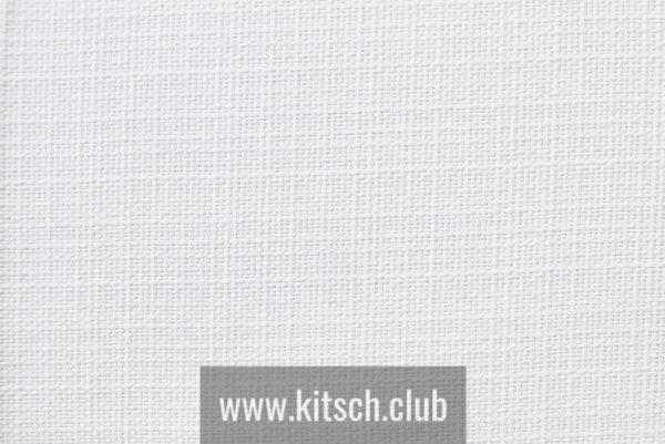 Португальская ткань Aldeco, коллекция Aldeco Smarter 2017, артикул Canvas FR With Teflon 01 Snow