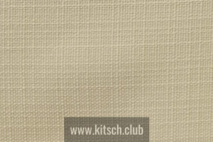 Португальская ткань Aldeco, коллекция Aldeco Smarter 2017, артикул Canvas FR With Teflon 03 Linen