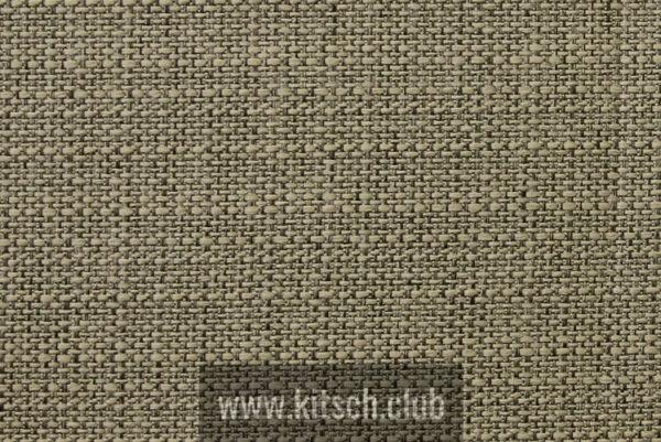 Португальская ткань Aldeco, коллекция Aldeco Smarter 2017, артикул Canvas FR With Teflon 08 Fossil