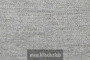 Португальская ткань Aldeco, коллекция Aldeco Smarter 2017, артикул Canvas FR With Teflon 09 Sterling