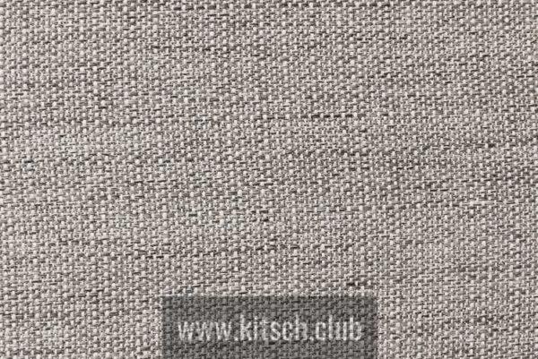 Португальская ткань Aldeco, коллекция Aldeco Smarter 2017, артикул Canvas FR With Teflon 10 Stucco