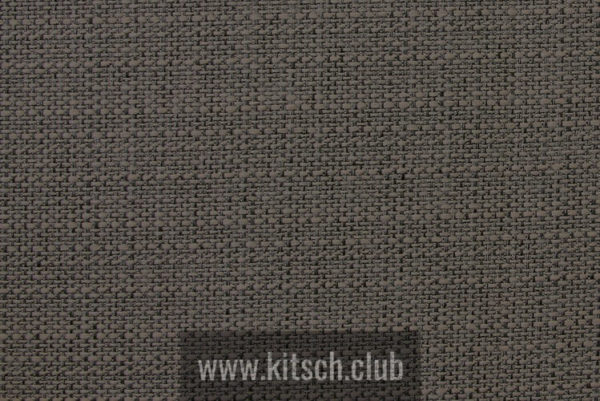 Португальская ткань Aldeco, коллекция Aldeco Smarter 2017, артикул Canvas FR With Teflon 12 Gravel
