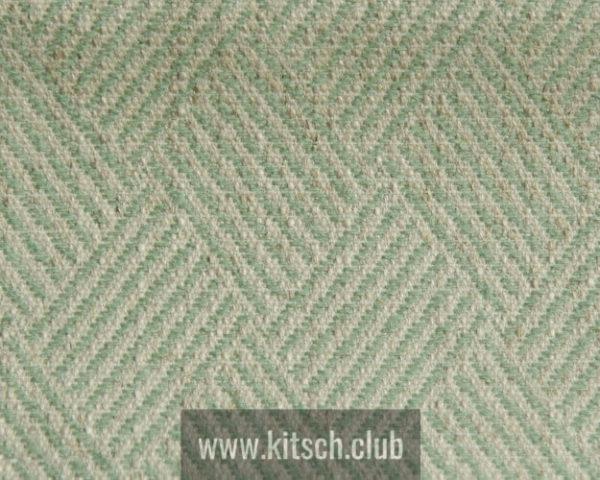 Португальская ткань Aldeco, коллекция Aldeco Smarter 2016, артикул Criss Cross FR 03 Green Mint