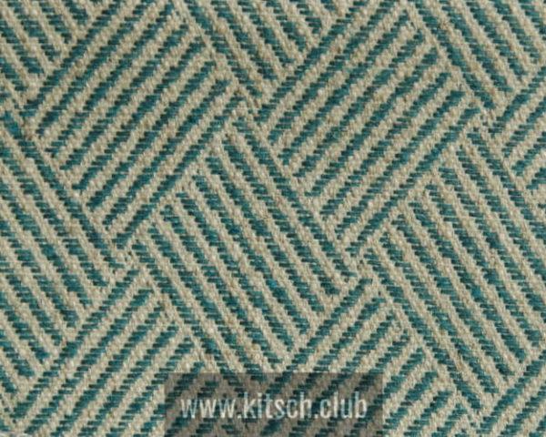 Португальская ткань Aldeco, коллекция Aldeco Smarter 2016, артикул Criss Cross FR 05 Baltic