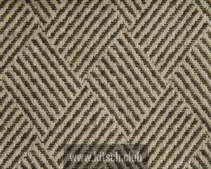 Португальская ткань Aldeco, коллекция Aldeco Smarter 2016, артикул Criss Cross FR 06 Cocoa
