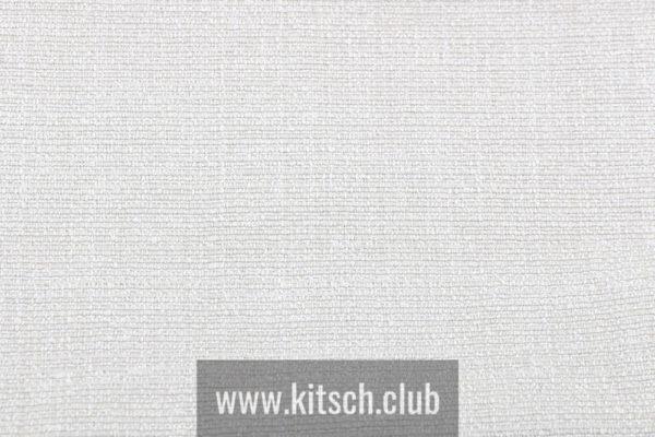 Швейцарская ткань 4 Spaces, коллекция George/Betty/Daniela/James/Max, артикул Daniela/1404/Perla