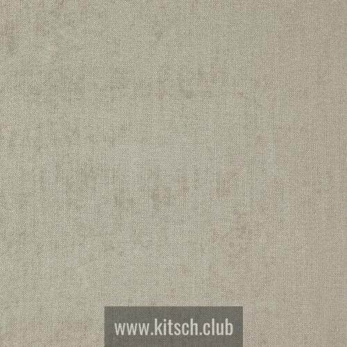 Португальская ткань Aldeco, коллекция Aldeco Smarter 2017, артикул Essential FR 02 Oyster
