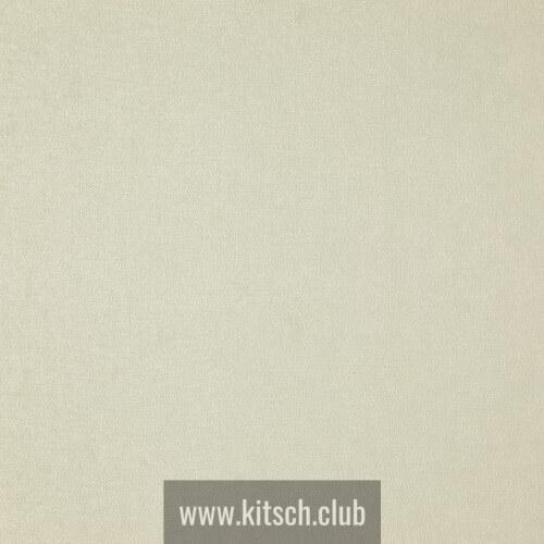 Португальская ткань Aldeco, коллекция Aldeco Smarter 2017, артикул Essential FR 04 Cream