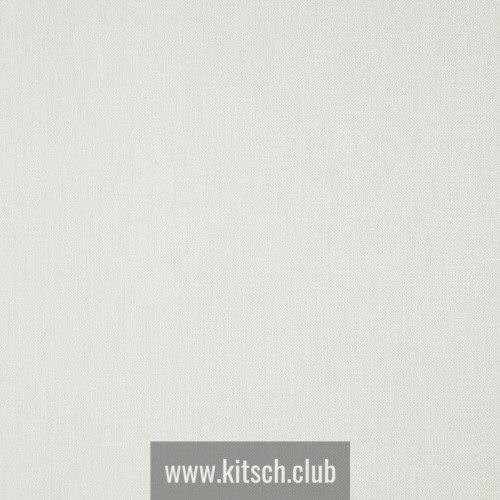 Португальская ткань Aldeco, коллекция Aldeco Smarter 2017, артикул Essential FR 05 Snow