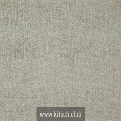 Португальская ткань Aldeco, коллекция Aldeco Smarter 2017, артикул Essential FR 06 Silver