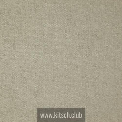 Португальская ткань Aldeco, коллекция Aldeco Smarter 2017, артикул Essential FR 08 Linen