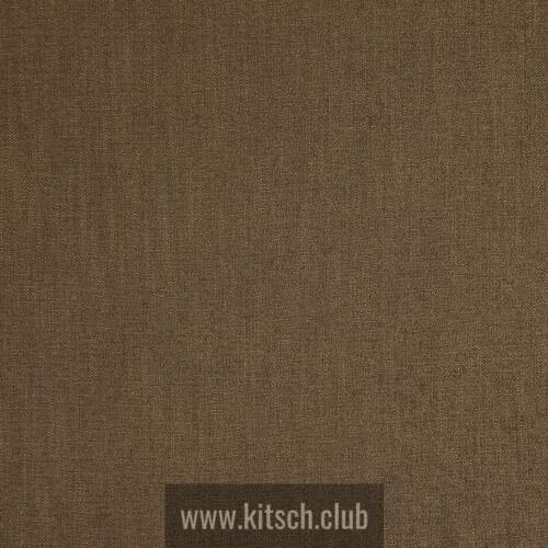 Португальская ткань Aldeco, коллекция Aldeco Smarter 2017, артикул Essential FR 11 Cocoa