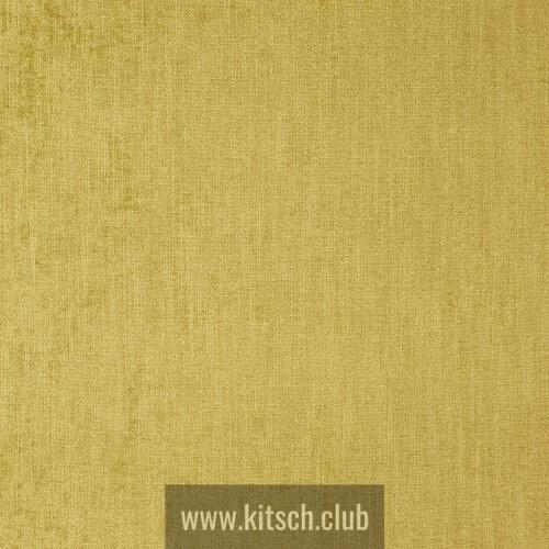 Португальская ткань Aldeco, коллекция Aldeco Smarter 2017, артикул Essential FR 14 Gold