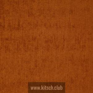 Португальская ткань Aldeco, коллекция Aldeco Smarter 2017, артикул Essential FR 15 Pumpkin
