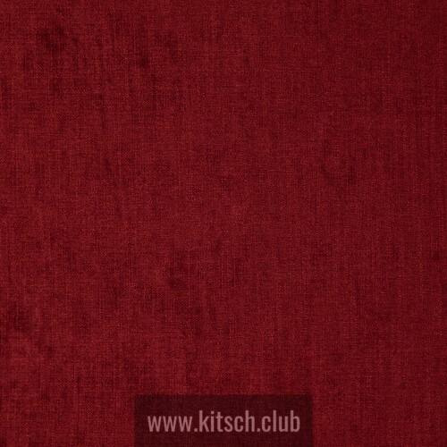 Португальская ткань Aldeco, коллекция Aldeco Smarter 2017, артикул Essential FR 17 Ruby