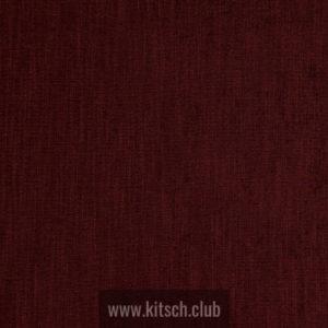 Португальская ткань Aldeco, коллекция Aldeco Smarter 2017, артикул Essential FR 18 Port