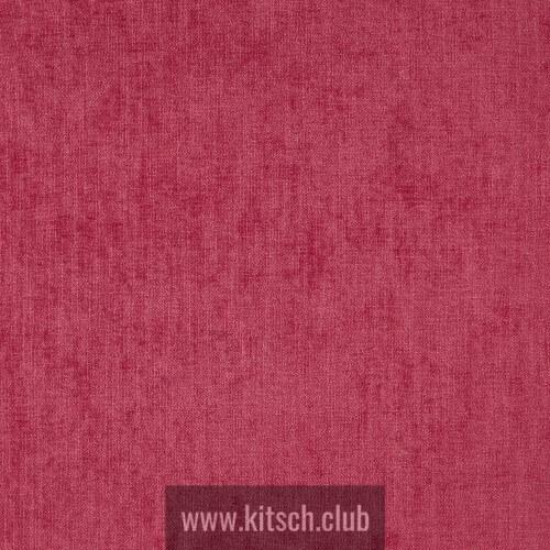 Португальская ткань Aldeco, коллекция Aldeco Smarter 2017, артикул Essential FR 19 Peony