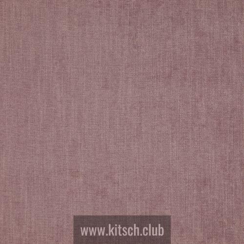 Португальская ткань Aldeco, коллекция Aldeco Smarter 2017, артикул Essential FR 21 Heather