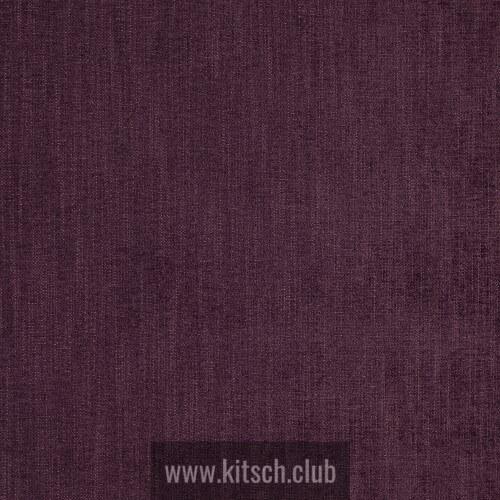 Португальская ткань Aldeco, коллекция Aldeco Smarter 2017, артикул Essential FR 22 Aubergine