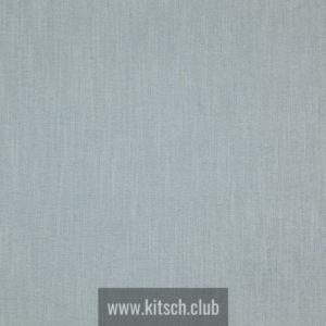 Португальская ткань Aldeco, коллекция Aldeco Smarter 2017, артикул Essential FR 25 Sky