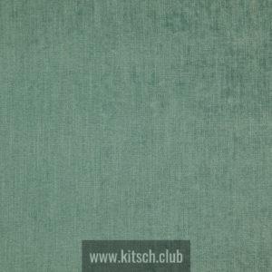 Португальская ткань Aldeco, коллекция Aldeco Smarter 2017, артикул Essential FR 27 Spearmint