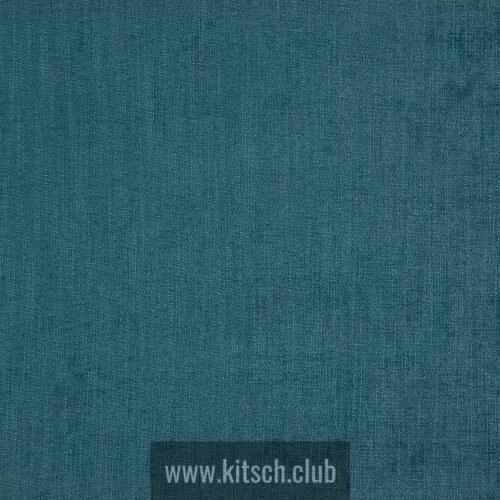Португальская ткань Aldeco, коллекция Aldeco Smarter 2017, артикул Essential FR 28 Teal