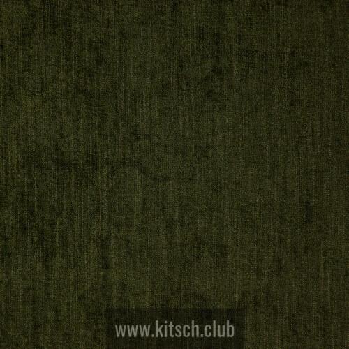 Португальская ткань Aldeco, коллекция Aldeco Smarter 2017, артикул Essential FR 29 Moss