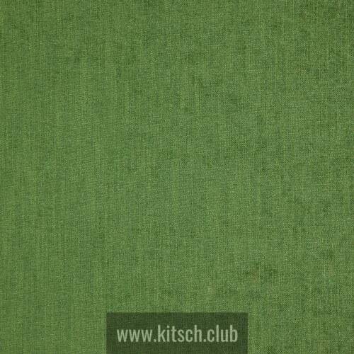 Португальская ткань Aldeco, коллекция Aldeco Smarter 2017, артикул Essential FR 30 Leaf