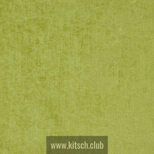 Португальская ткань Aldeco, коллекция Aldeco Smarter 2017, артикул Essential FR 32 Lime