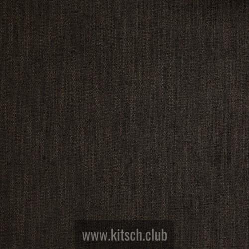 Португальская ткань Aldeco, коллекция Aldeco Smarter 2017, артикул Essential FR 33 Bison