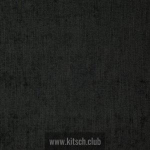 Португальская ткань Aldeco, коллекция Aldeco Smarter 2017, артикул Essential FR 34 Liquorice