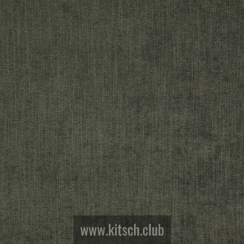 Португальская ткань Aldeco, коллекция Aldeco Smarter 2017, артикул Essential FR 35 Charcoal