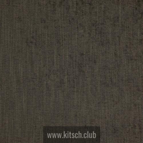 Португальская ткань Aldeco, коллекция Aldeco Smarter 2017, артикул Essential FR 36 Iron
