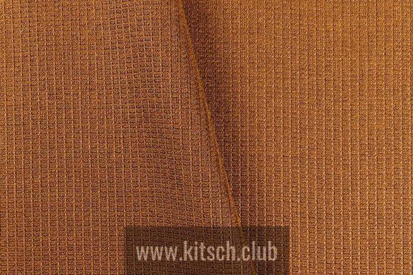 Швейцарская ткань 4 Spaces, коллекция Ferial & Nilu, артикул Ferial/1801/005