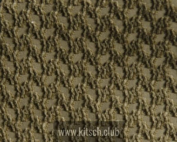 Португальская ткань Aldeco, коллекция Aldeco Smarter 2016, артикул Fizz 03 Charcoal