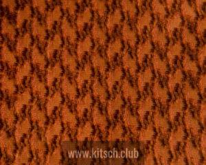 Португальская ткань Aldeco, коллекция Aldeco Smarter 2016, артикул Fizz 06 Terracotta