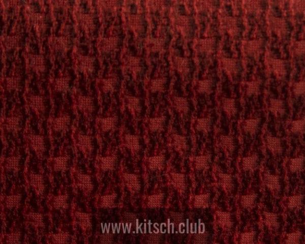 Португальская ткань Aldeco, коллекция Aldeco Smarter 2016, артикул Fizz 07 Bordeaux