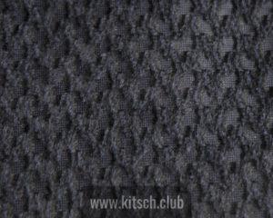 Португальская ткань Aldeco, коллекция Aldeco Smarter 2016, артикул Fizz 09 Midnight Blue