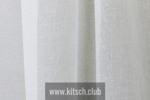 Португальская ткань Aldeco, коллекция Aldeco Smarter 2017, артикул Flat 01 Ivory