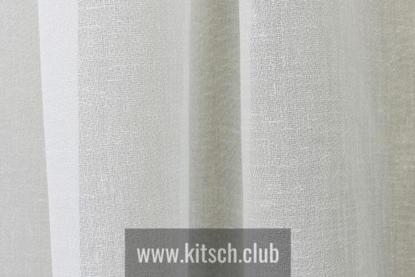 Португальская ткань Aldeco, коллекция Aldeco Smarter 2017, артикул Flat 02 Pearl
