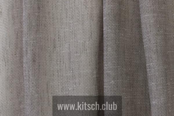 Португальская ткань Aldeco, коллекция Aldeco Smarter 2017, артикул Flat 04 Dry Wood