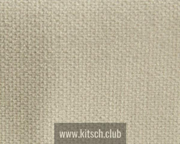 Португальская ткань Aldeco, коллекция Aldeco Smarter 2016, артикул Flex With Teflon 01 Bone
