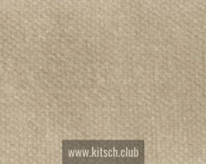 Португальская ткань Aldeco, коллекция Aldeco Smarter 2016, артикул Flex With Teflon 02 Beige