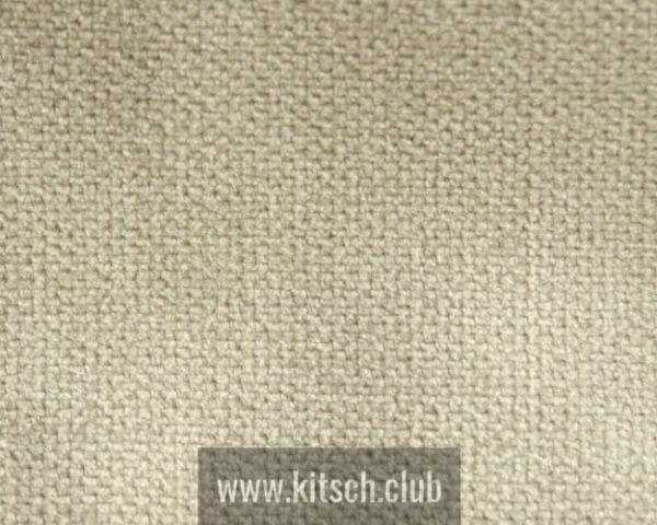 Португальская ткань Aldeco, коллекция Aldeco Smarter 2016, артикул Flex With Teflon 03 Greige