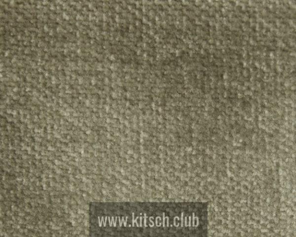 Португальская ткань Aldeco, коллекция Aldeco Smarter 2016, артикул Flex With Teflon 04 Ice Blue
