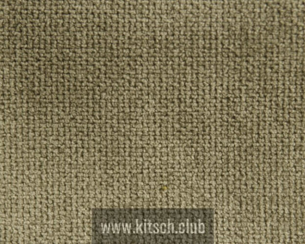 Португальская ткань Aldeco, коллекция Aldeco Smarter 2016, артикул Flex With Teflon 05 Covert Green